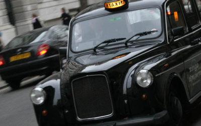 The Cab Rank Principle