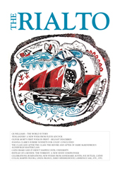 Rialto Cover 68