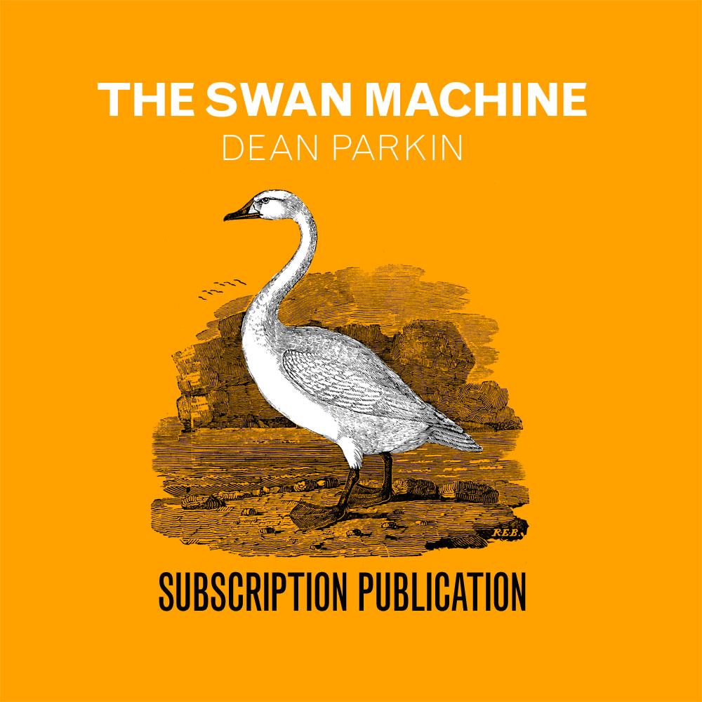 swan machine