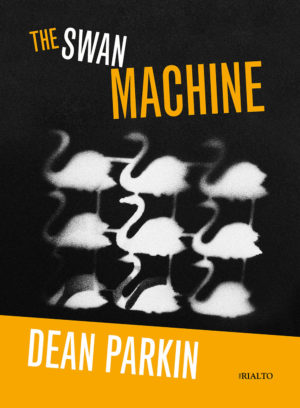 swan machine cover 1