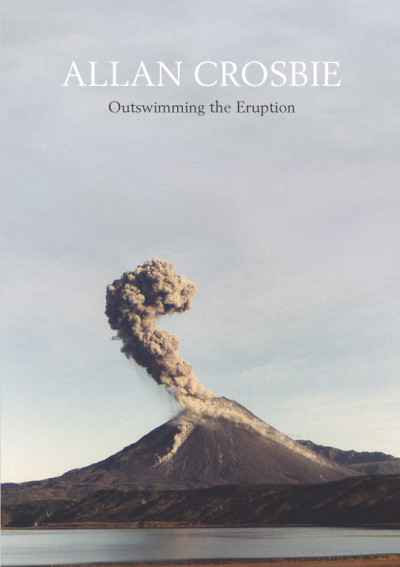Allan-Crosbie-Outswimming-the-eruption