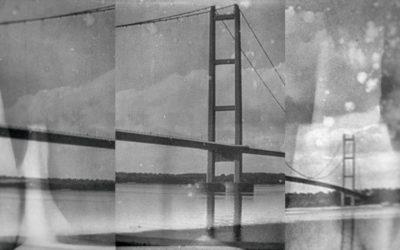 This tide of Humber – Imtiaz Dharker