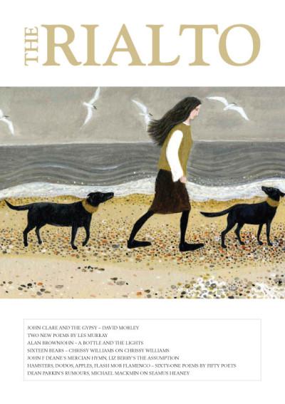 Rialto 78 cover-1