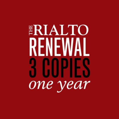 rialto-renew