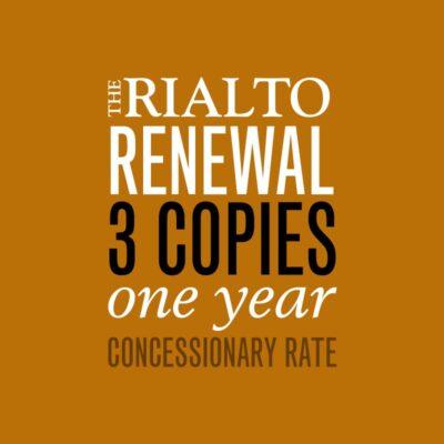 rialto-renew-conc
