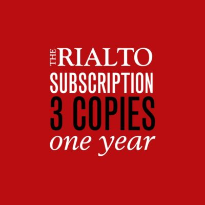 rialto-subscription