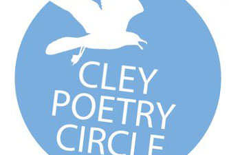 The Cley Little Festival of Poetry