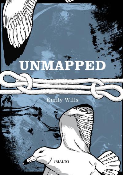 unmapped